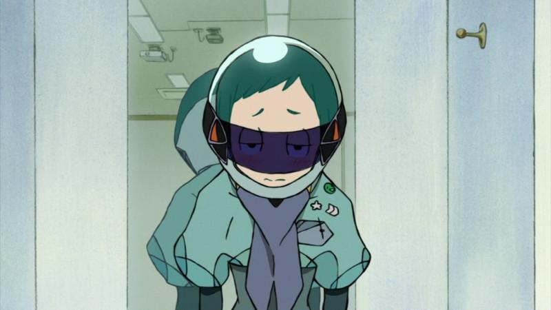 Hisone to Maso-tan - 02 (0052)