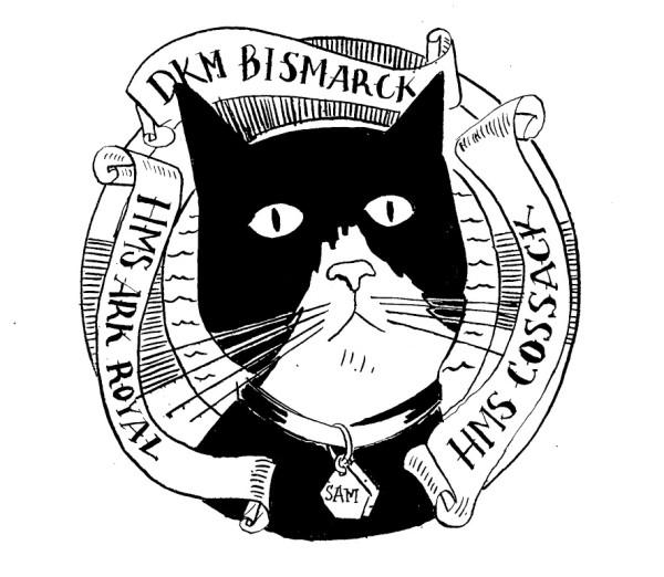 unsinkable-Sam-cat1