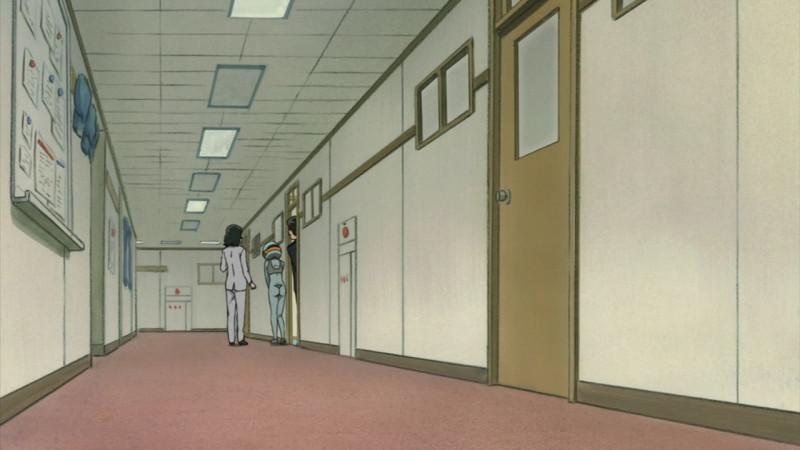 Hisone to Maso-tan - 02 (0057)