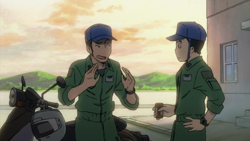 Hisone to Maso-tan - 02 (0061)