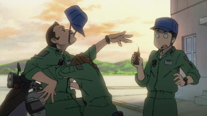 Hisone to Maso-tan - 02 (0062)