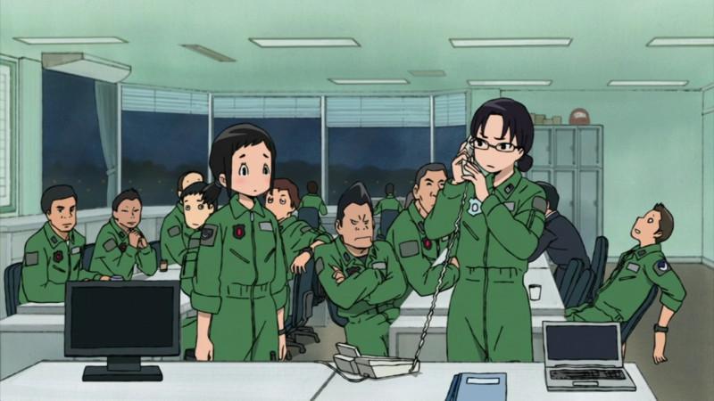 Hisone to Maso-tan - 02 (0064)