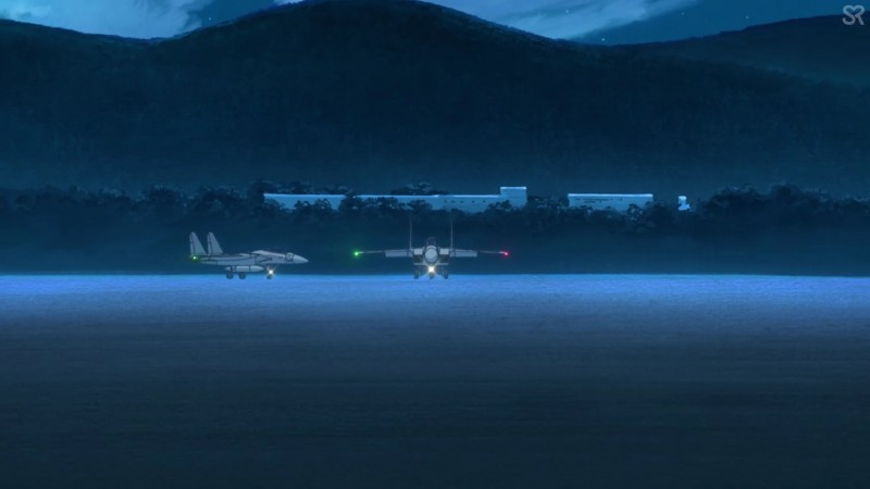 Hisone to Maso-tan - 02 (0069)