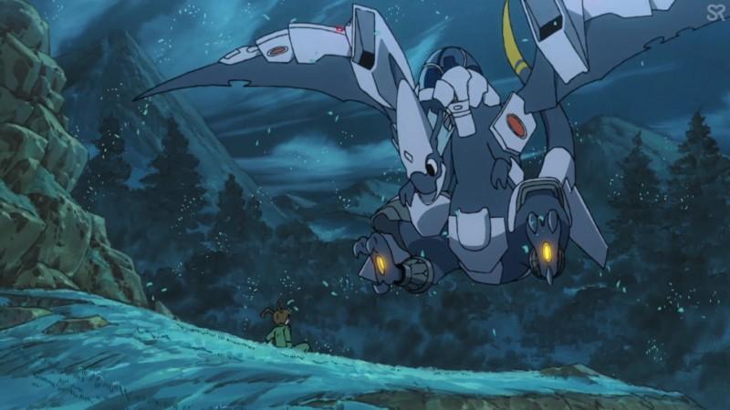 Hisone to Maso-tan - 02 (0080)