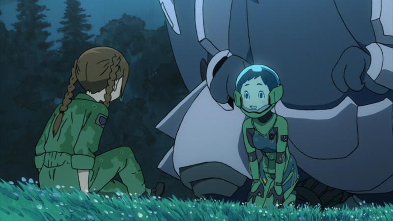 Hisone to Maso-tan - 02 (0081)