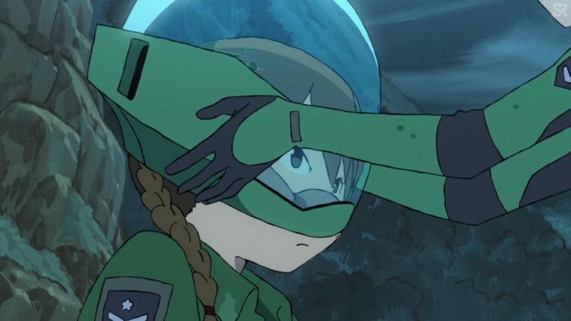 Hisone to Maso-tan - 02 (0082)