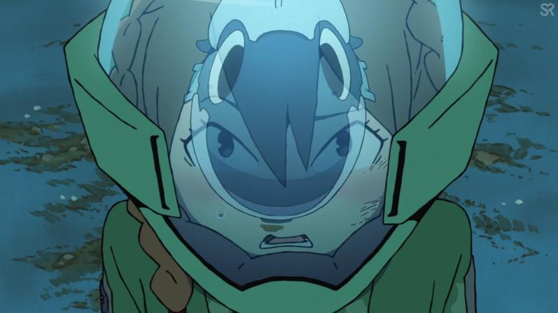 Hisone to Maso-tan - 02 (0083)