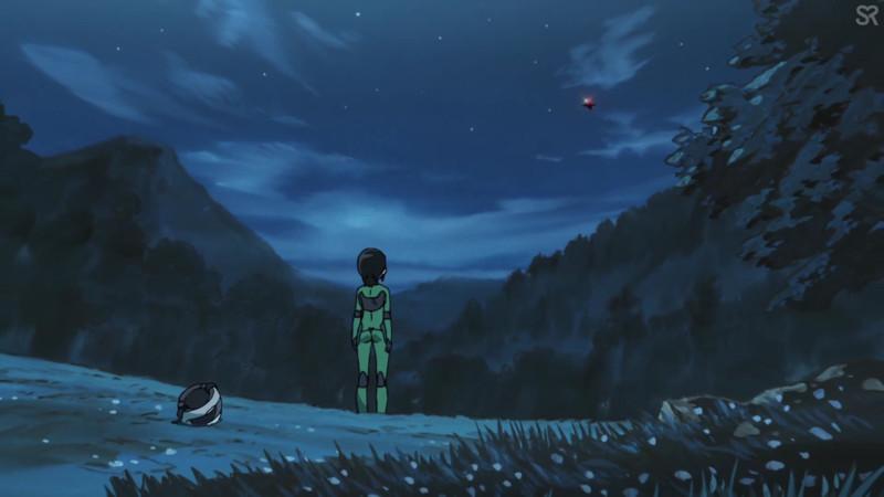Hisone to Maso-tan - 02 (0085)
