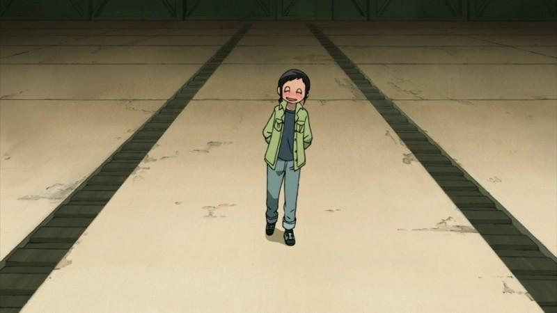 Hisone to Maso-tan - 03 (0099)