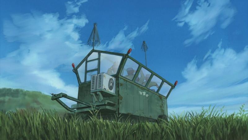 Hisone to Maso-tan - 03 (0087)
