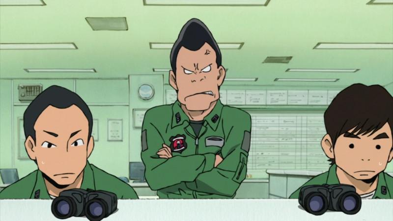 Hisone to Maso-tan - 03 (0083)