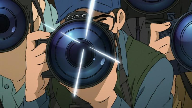 Hisone to Maso-tan - 03 (0081)