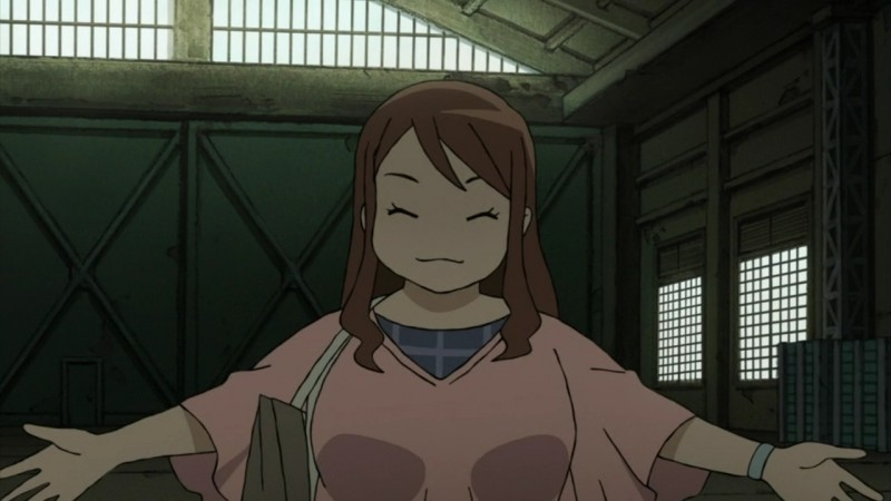 Hisone to Maso-tan - 03 (0064)