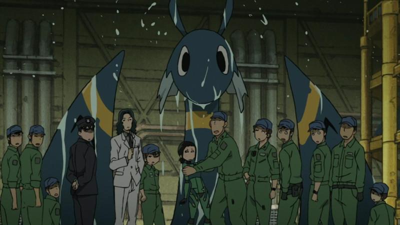Hisone to Maso-tan - 03 (0063)