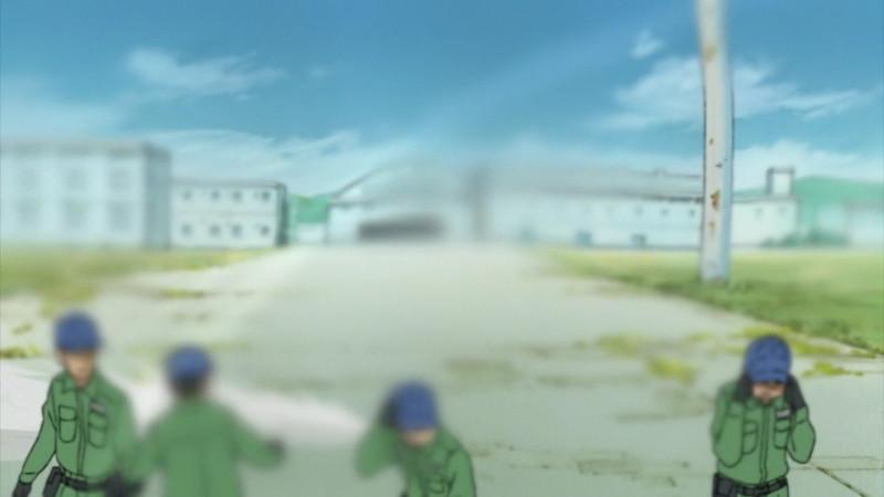 Hisone to Maso-tan - 03 (0023)