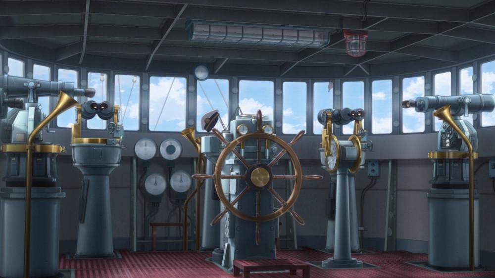 [ReinForce] Gekijouban High School Fleet (BDRip 1920x1080 x264 FLAC)[10-45-11]