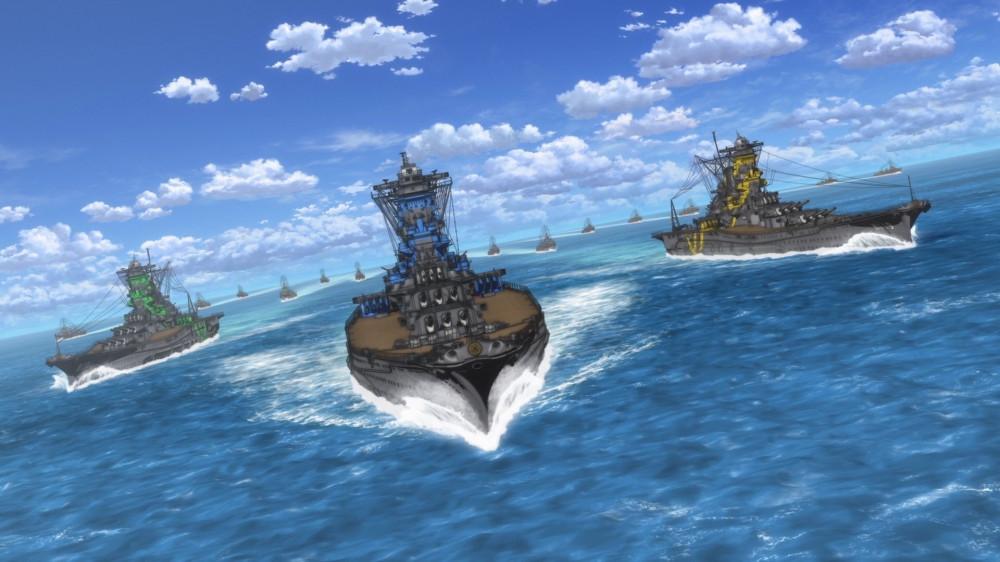 [ReinForce] Gekijouban High School Fleet (BDRip 1920x1080 x264 FLAC)[10-45-20]
