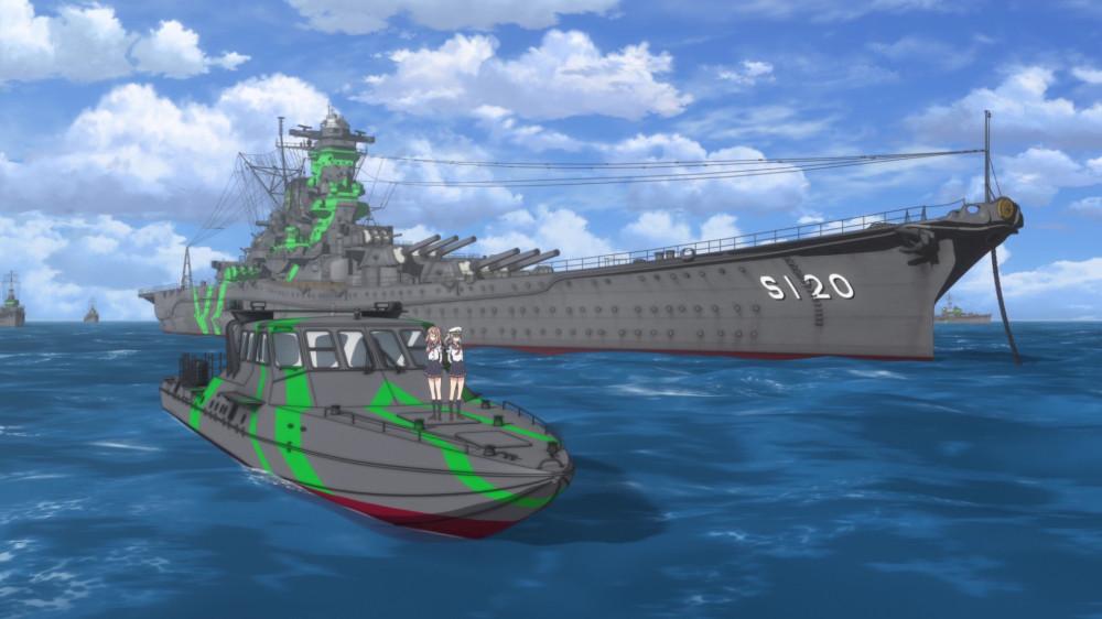 [ReinForce] Gekijouban High School Fleet (BDRip 1920x1080 x264 FLAC)[10-45-54]