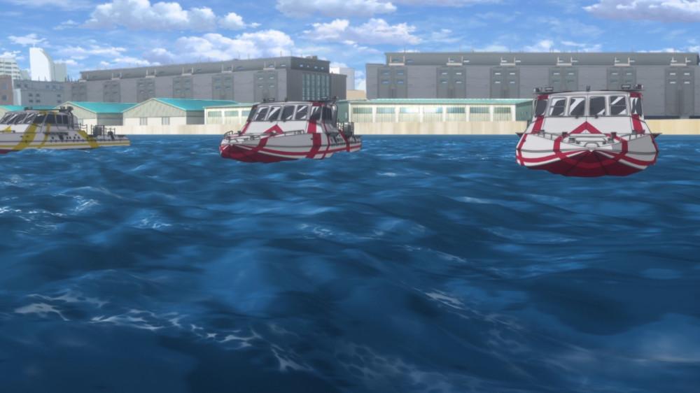 [ReinForce] Gekijouban High School Fleet (BDRip 1920x1080 x264 FLAC)[11-47-43]
