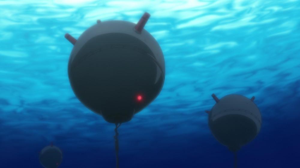 [ReinForce] Gekijouban High School Fleet (BDRip 1920x1080 x264 FLAC)[11-48-20]