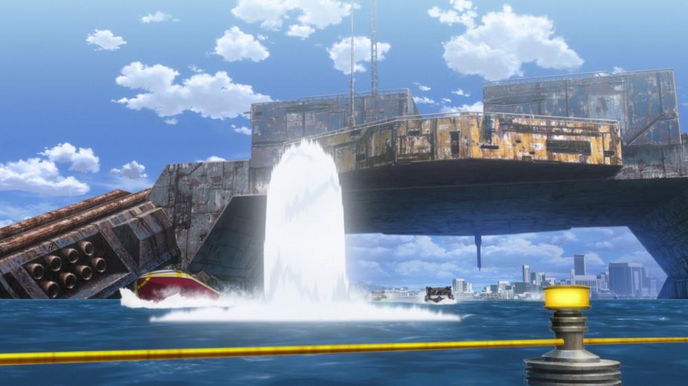 [ReinForce] Gekijouban High School Fleet (BDRip 1920x1080 x264 FLAC)[11-48-31]