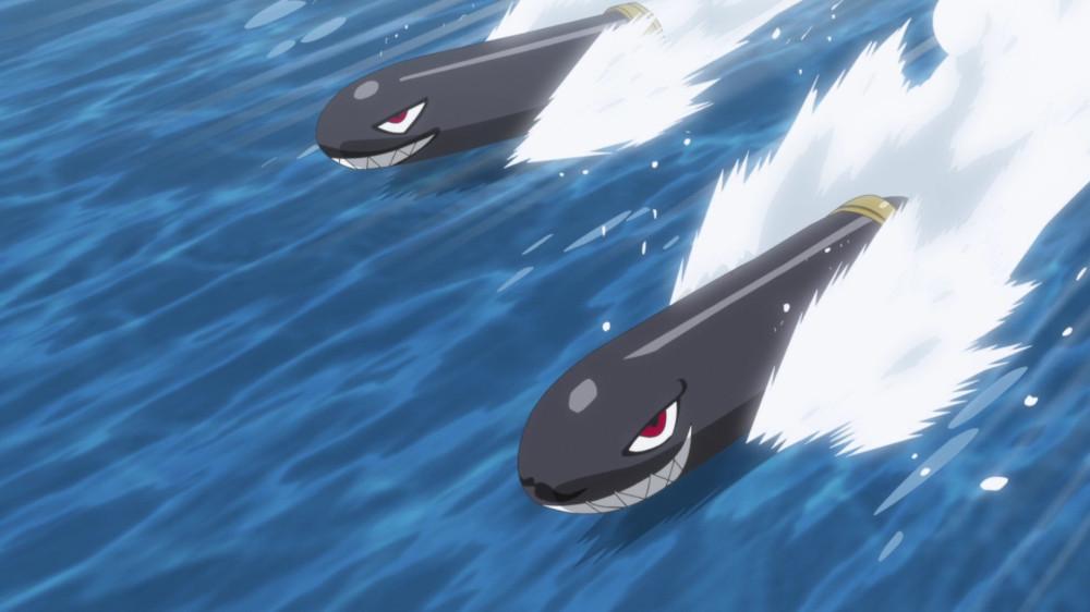 [ReinForce] Gekijouban High School Fleet (BDRip 1920x1080 x264 FLAC)[11-49-30]