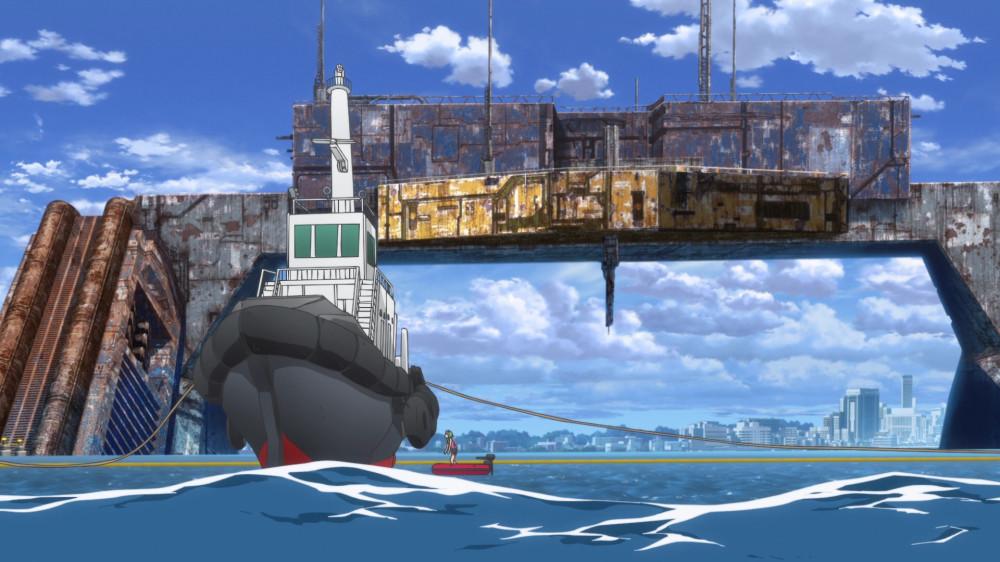 [ReinForce] Gekijouban High School Fleet (BDRip 1920x1080 x264 FLAC)[12-53-28]