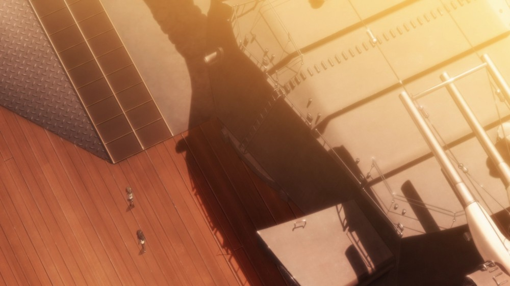 [ReinForce] Gekijouban High School Fleet (BDRip 1920x1080 x264 FLAC)[13-12-33]