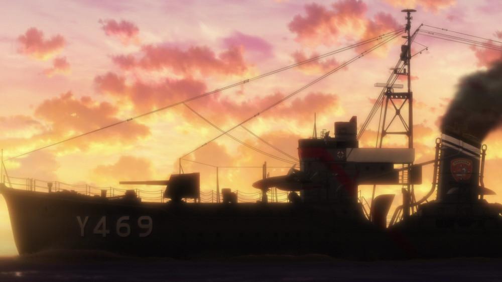 [ReinForce] Gekijouban High School Fleet (BDRip 1920x1080 x264 FLAC)[13-16-53]