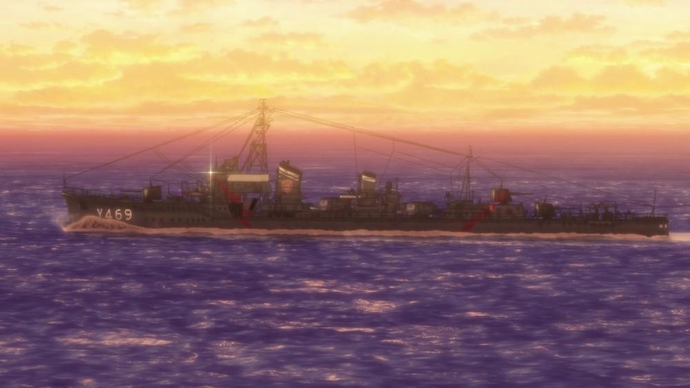 [ReinForce] Gekijouban High School Fleet (BDRip 1920x1080 x264 FLAC)[13-18-57]