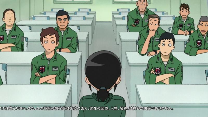 Hisone to Maso-tan - 03 (0002)