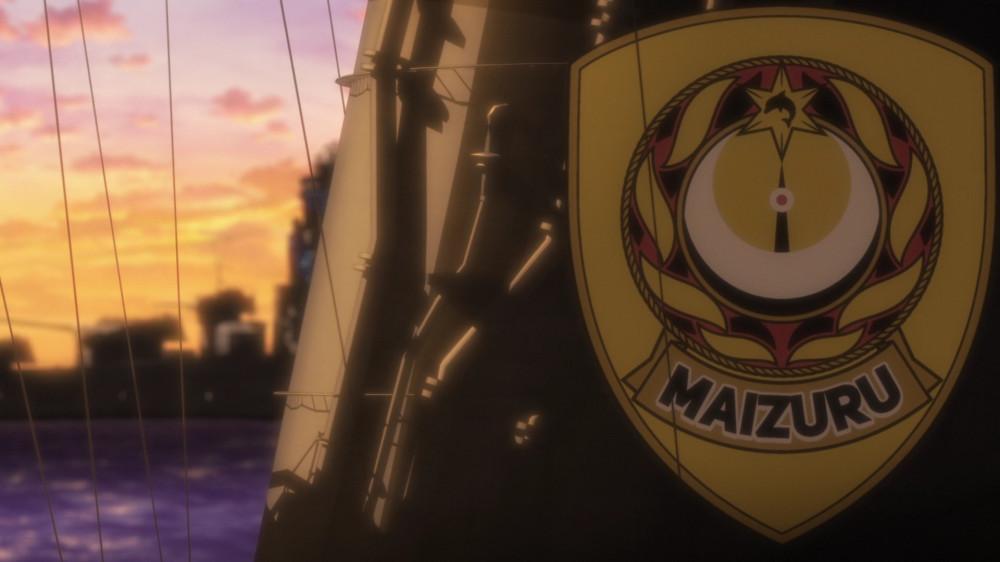 [ReinForce] Gekijouban High School Fleet (BDRip 1920x1080 x264 FLAC)[13-30-21]