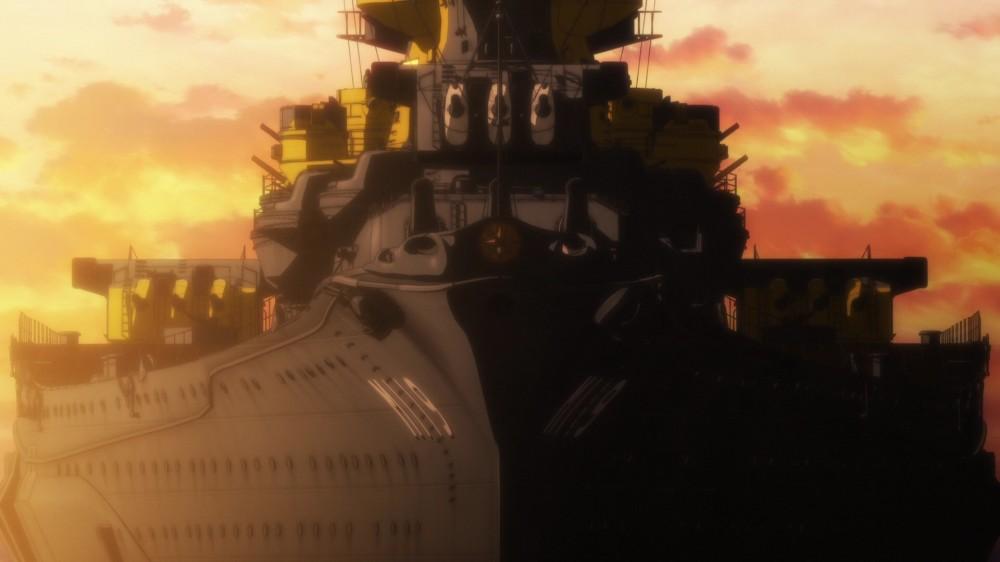 [ReinForce] Gekijouban High School Fleet (BDRip 1920x1080 x264 FLAC)[13-30-26]