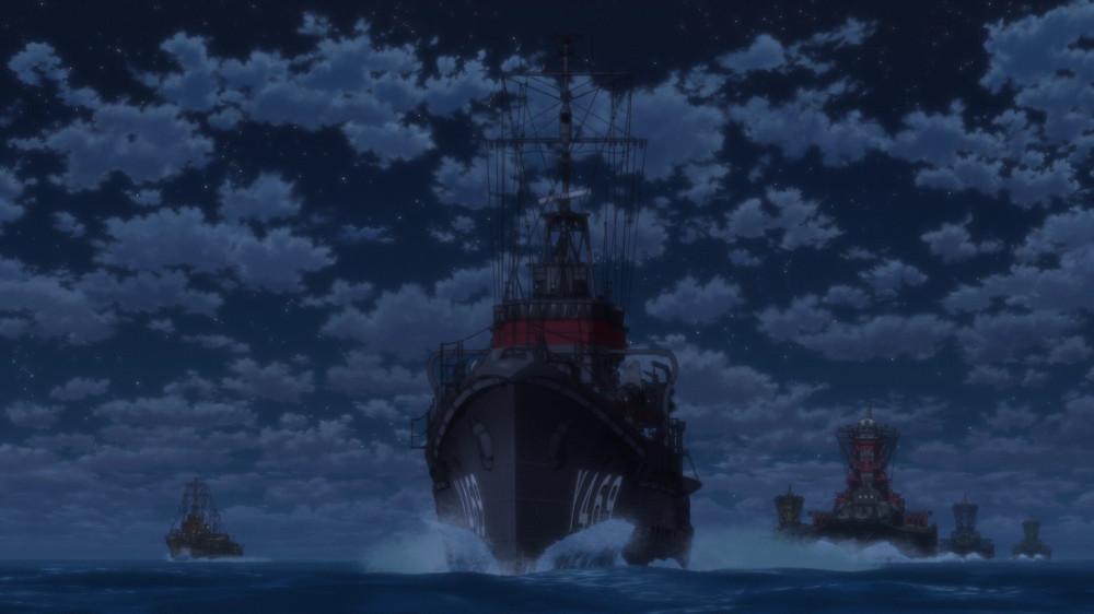 [ReinForce] Gekijouban High School Fleet (BDRip 1920x1080 x264 FLAC)[13-33-34]