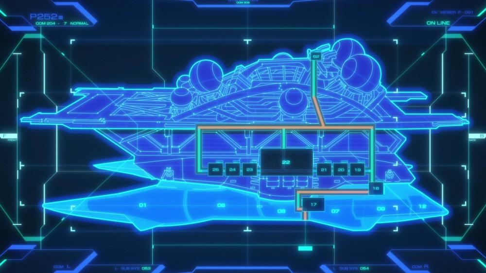 [ReinForce] Gekijouban High School Fleet (BDRip 1920x1080 x264 FLAC)[13-35-20]