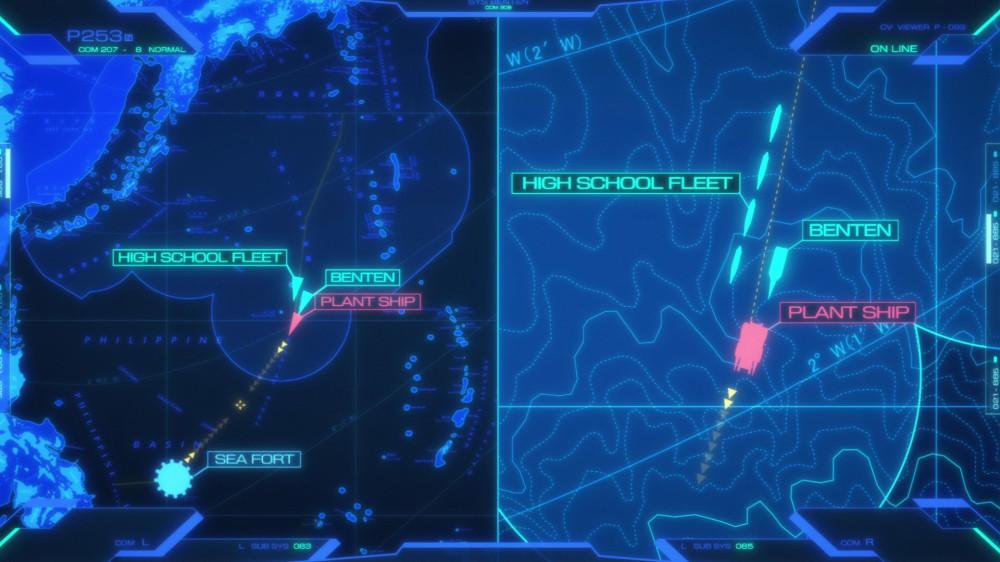 [ReinForce] Gekijouban High School Fleet (BDRip 1920x1080 x264 FLAC)[13-40-37]