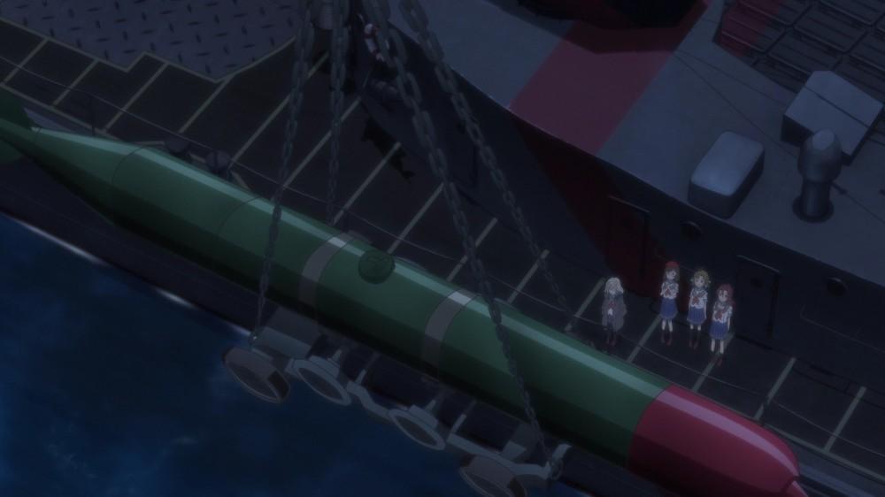 [ReinForce] Gekijouban High School Fleet (BDRip 1920x1080 x264 FLAC)[13-41-02]