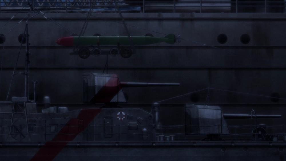 [ReinForce] Gekijouban High School Fleet (BDRip 1920x1080 x264 FLAC)[13-41-21]
