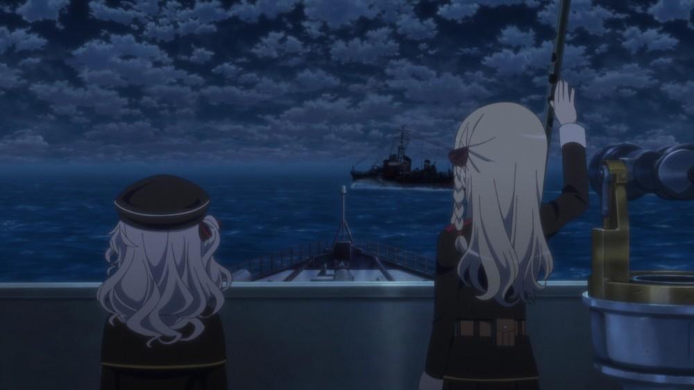[ReinForce] Gekijouban High School Fleet (BDRip 1920x1080 x264 FLAC)[13-42-58]