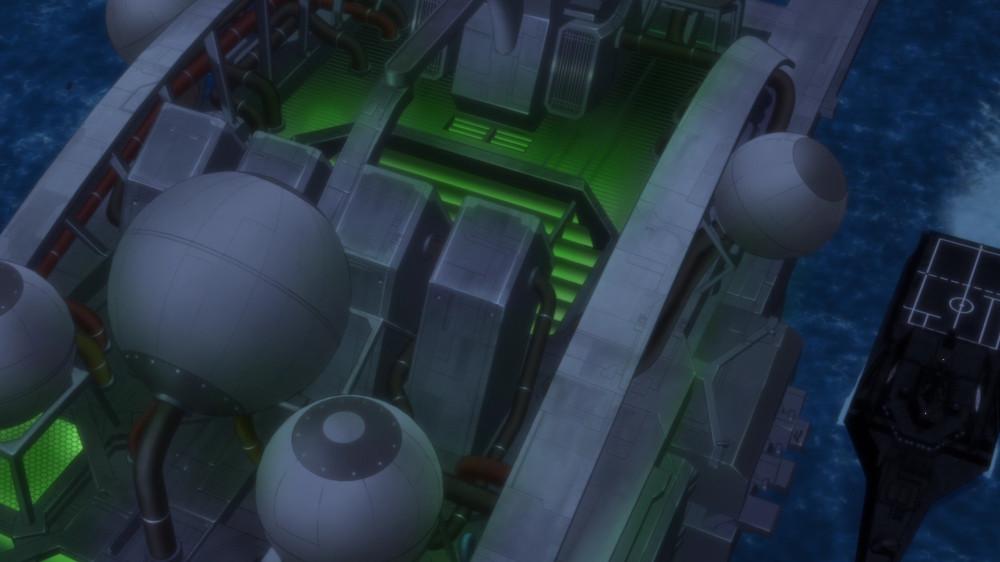 [ReinForce] Gekijouban High School Fleet (BDRip 1920x1080 x264 FLAC)[13-52-20]