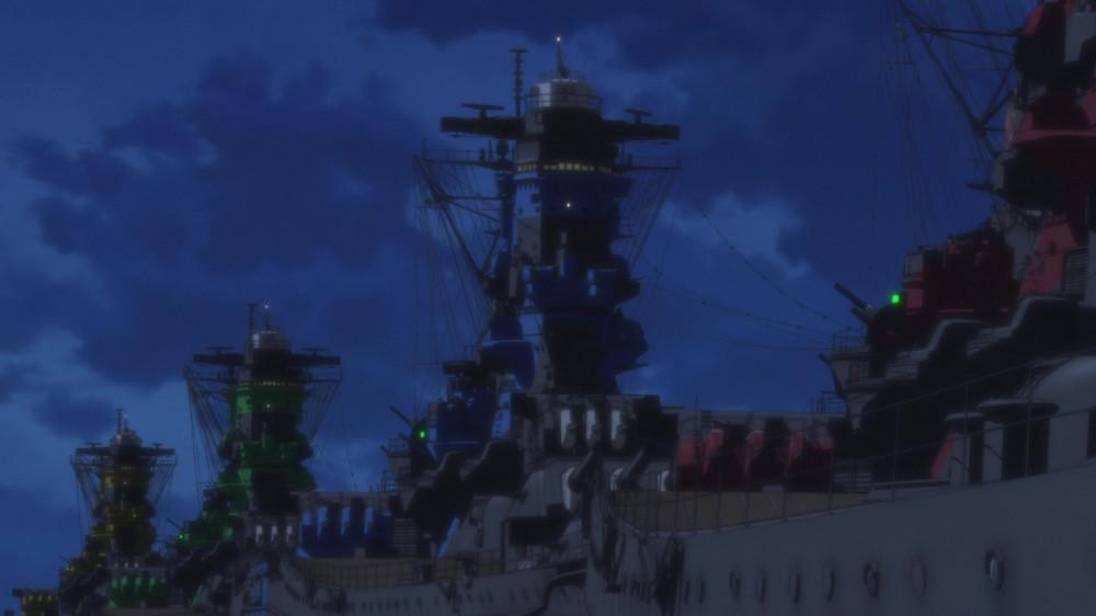 [ReinForce] Gekijouban High School Fleet (BDRip 1920x1080 x264 FLAC)[13-58-24]