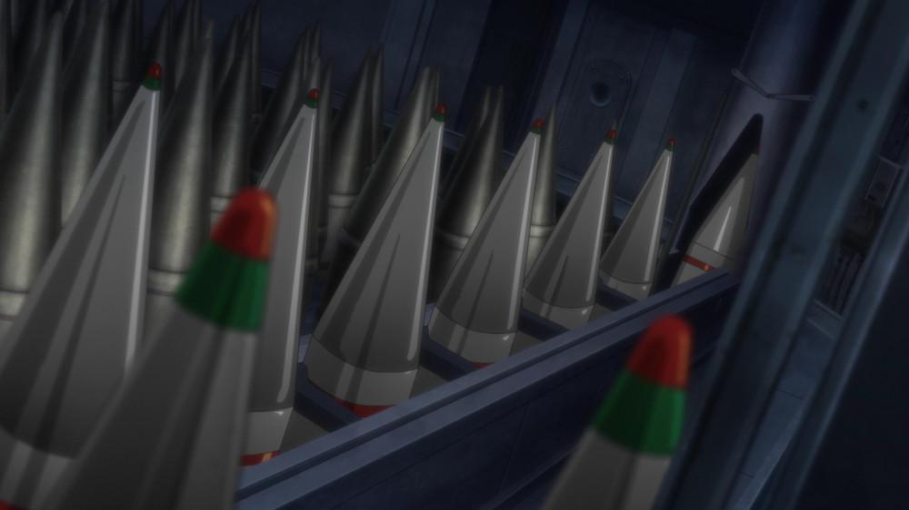[ReinForce] Gekijouban High School Fleet (BDRip 1920x1080 x264 FLAC)[14-02-20]