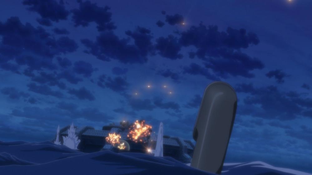 [ReinForce] Gekijouban High School Fleet (BDRip 1920x1080 x264 FLAC)[14-18-38]