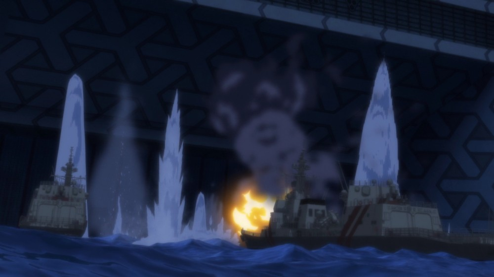 [ReinForce] Gekijouban High School Fleet (BDRip 1920x1080 x264 FLAC)[14-19-20]