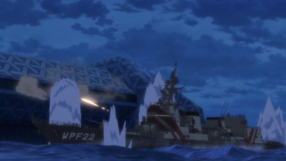 [ReinForce] Gekijouban High School Fleet (BDRip 1920x1080 x264 FLAC)[14-31-01]