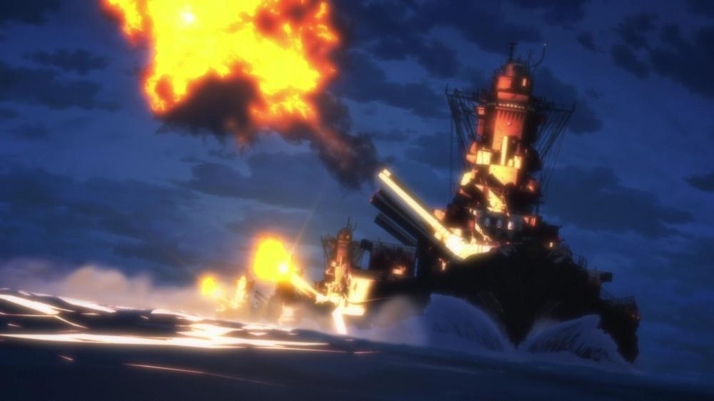 [ReinForce] Gekijouban High School Fleet (BDRip 1920x1080 x264 FLAC)[14-31-17]