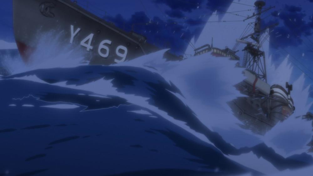 [ReinForce] Gekijouban High School Fleet (BDRip 1920x1080 x264 FLAC)[14-31-51]