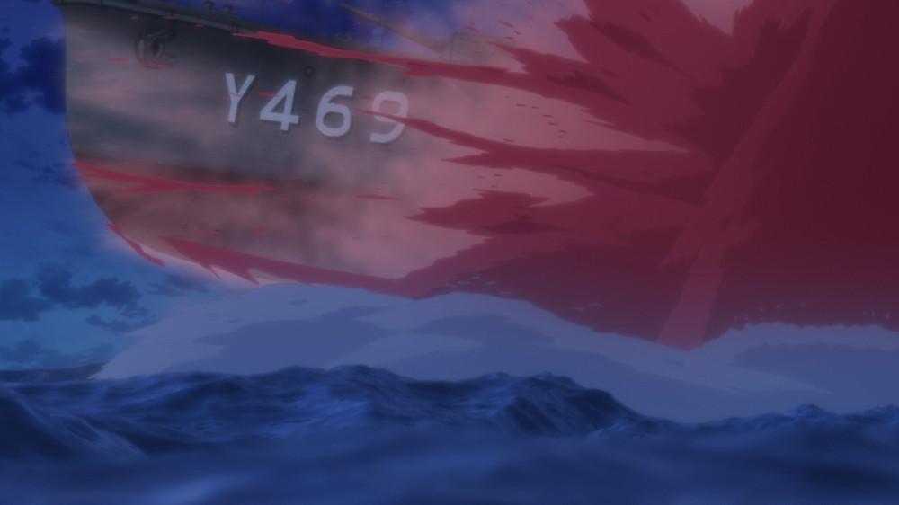 [ReinForce] Gekijouban High School Fleet (BDRip 1920x1080 x264 FLAC)[14-33-13]