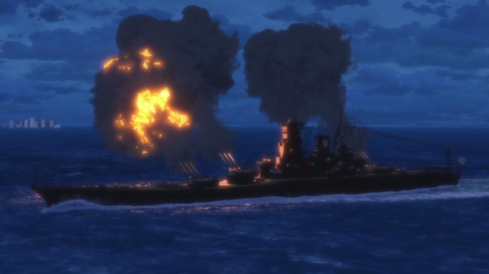 [ReinForce] Gekijouban High School Fleet (BDRip 1920x1080 x264 FLAC)[14-33-42]