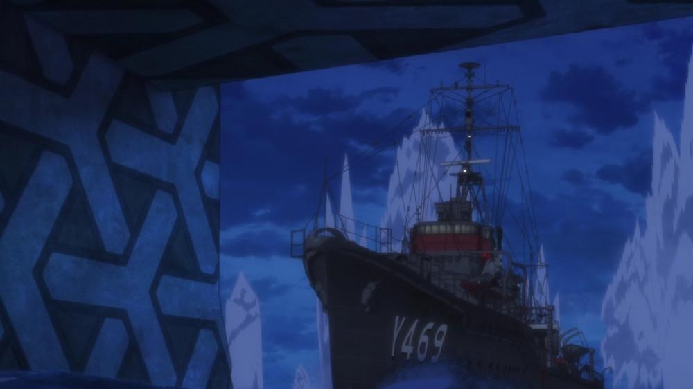 [ReinForce] Gekijouban High School Fleet (BDRip 1920x1080 x264 FLAC)[14-36-18]